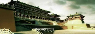 Xi'an Group Tour A